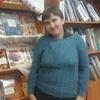 таня, 19, г.Павлово