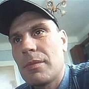 Подружиться с пользователем Олег 49 лет (Лев)
