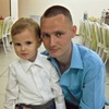 Михаил, 26, г.Новичиха
