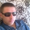 Владимир, 32, г.Березник