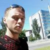 Игорь, 29, г.Луганск