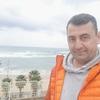 Алекс, 44, г.Рамат-Ган