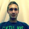 Семён, 21, г.Prudnik