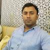osman, 33, г.Дакка