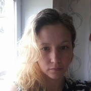 Kamillla, 28, г.Уфа