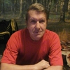 Игорь, 71, г.Сольцы
