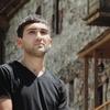 Севада, 20, г.Ереван