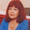 Зиля, 56, г.Лениногорск