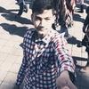 Ruslan, 16, г.Душанбе