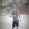 Арсен, 21, г.Красково