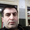Roma, 30, г.Сыктывкар
