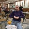 Алексей, 27, г.Красноярск