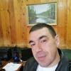 Эдуард, 38, г.Казань