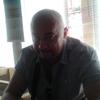 Дмитрий, 49, г.Волгоград