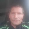 Ренат, 43, г.Казань