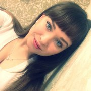 Ольга 30 Краснотурьинск