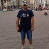 Ігор, 44, г.Гайсин