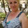 Наталья, 41, г.Кулунда