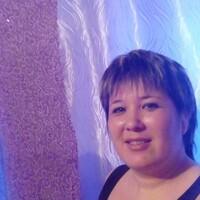 Алсу Амирова, 42 года, Лев, Учалы