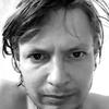 Aleksey, 37, Okulovka