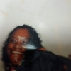 Jacqueline, 21, г.Маунт Лорел