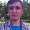 Вася, 26, г.Козова
