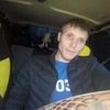 Александр, 30, г.Костанай