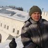 роман, 50, г.Губкинский (Тюменская обл.)
