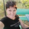 Лилия, 37, г.Витебск