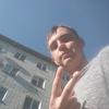 Konstantin, 28, Komsomolsk-on-Amur