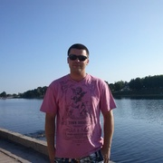 Дмитрий, 37 лет, Близнецы