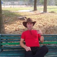 Николай, 42 года, Скорпион, Нововолынск