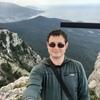 Денис, 41, г.Красноярск