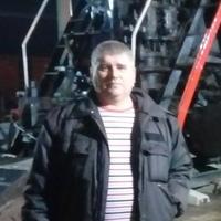 Максим, 49 лет, Весы, Чистополь