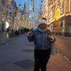 Ольга Хотько, 51, г.Челябинск