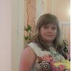Марина, 34, г.Ликино-Дулево