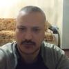 Манишвар, 45, г.Душанбе