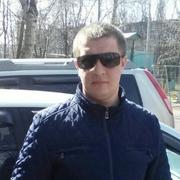 Саша 27 Москва