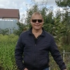 Сергей, 43, г.Южно-Сахалинск