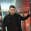 Ширхан, 22, г.Норильск
