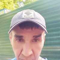 Дамир, 46 лет, Скорпион, Ногинск