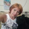Светлана Королева, 50, г.Москва