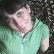 Галина, 37, г.Нижний Ломов