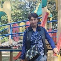 Лєна, 30 лет, Рак, Хмельницкий
