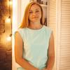 Татьяна, 37, г.Казань