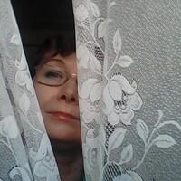 Galina, 57 лет, Овен, Челябинск