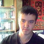 Viktor 32 Алексин