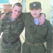 Юрий, 28, г.Волжский
