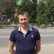 алексей 42 Дмитров