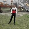 Анатолій Кукурузяк, 33, г.Черновцы